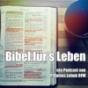 Bibel für's Leben Podcast Download