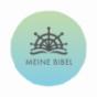 Der gute Hirte (englisch) im Meine Bibel Podcast Download