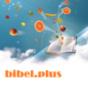 Podcast Download - Folge Die literarische Form der Evangelien online hören