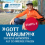 Antworten aus der Bibel mit Gabriel Häsler | Audio-Podcast Podcast Download