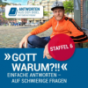 Antworten aus der Bibel mit Gabriel Häsler   Video-Podcast HD