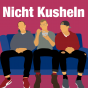 Nicht Kusheln Podcast Download