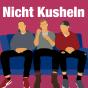 Podcast : Nicht Kusheln