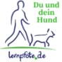 Podcast : Podcast – Lernpfote