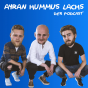 Ayran Hummus Lachs Podcast Download