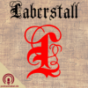 Laberstall Podcast Download