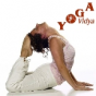 Yoga Blog - Yoga, Ayurveda und Meditation Podcast Download