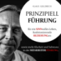 PRINZIPIELL FÜHRUNG - Ihr Podcast für ein sinnvolles Leben