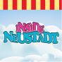 Inside Neustadt - Der Bibi Blocksberg Podcast Podcast Download