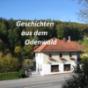 Odenwaldgeschichten Podcast Download