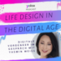 Life Design in the Digital Age Podcast herunterladen