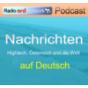 Nachrichten - Österreich, Welt und Hightech Podcast Download