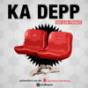 Ka Depp - Der Club-Podcast von nordbayern.de Podcast Download