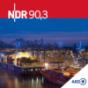 NDR 90,3 - Die Nachrichten für Hamburg Podcast Download