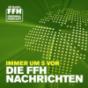 Podcast Download - Folge FFH Nachrichten um 5 vor 5 online hören