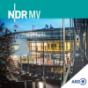 Podcast Download - Folge Nachrichten aus Mecklenburg-Vorpommern online hören