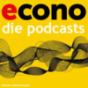 Econo –Der Nachrichten-Podcast