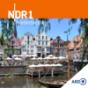 Wir in Niedersachsen - aus dem Studio Lüneburg | Nachrichten
