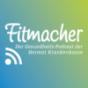 Fitmacher