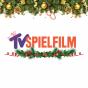 TV Spielfilm – Die TV-Programm-Highlights der Feiertage Podcast Download