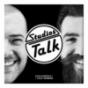 Studios Talk Podcast Download