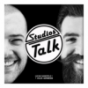 Studios Talk Podcast Download