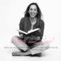 Breath and Read Podcast Download