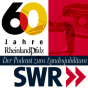 SWR - 60 Jahre Rheinland-Pfalz Podcast Download