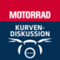 Kurvendiskussion - Der MOTORRAD-Podcast Podcast Download
