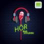 Hörbar Steuern - Der DATEV-Podcast Podcast Download