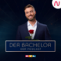 Der Bachelor - Der Podcast Podcast Download