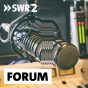 Podcast Download - Folge Wo bleibt die Frauenfreundschaft in der Kulturgeschichte? online hören