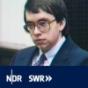 Das Versprechen - NDR Kultur - NDR 2 - SWR2