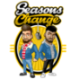Seasons Change Podcast Download