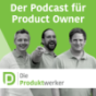Podcast Download - Folge Herausforderungen im agilen Requirements Engineering meistern online hören