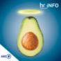 hr-iNFO Funkkolleg Ernährung Podcast herunterladen