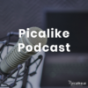 Picalike Podcast Podcast Download