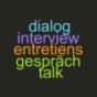 Podcast Download - Folge H.R.Fricker und seine Steine an der Art Safiental 2020 online hören