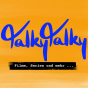 Talky Talky Podcast Download