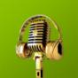 Podcast Download - Folge The Russell James Show- Episode 1 online hören