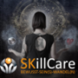 SKillCare - BEWUSST-SEIN(S)-WANDEL(N) Podcast Download