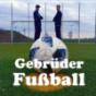 Gebrüder Fußball Podcast Download