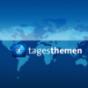 Tagesthemen (1280x720) Podcast Download