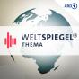 Weltspiegel Thema Podcast Download
