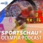 Podcast Download - Folge Leichtathletik-Neustart (doch) mit Hindernissen? online hören