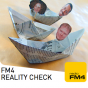 FM4 - Reality Check Podcast herunterladen