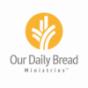 Unser Täglich Brot   Our Daily Bread Ministries e.V.