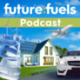 future:fuels Podcast Download