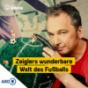 Podcast Download - Folge Zeigler zum 21. Spieltag online hören