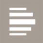 Wurfsendung – Deutschlandradio Kultur Podcast Download